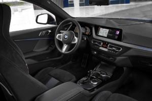 BMW-Serie-1-2019-36