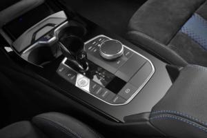 BMW-Serie-1-2019-37