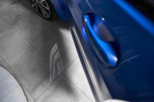 BMW-Serie-1-2019-38