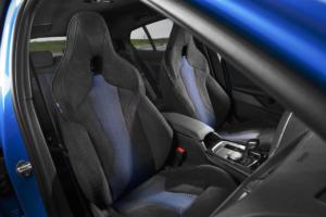 BMW-Serie-1-2019-39