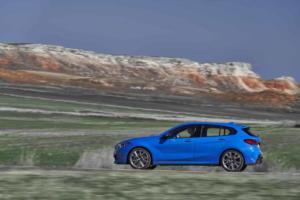 BMW-Serie-1-2019-8