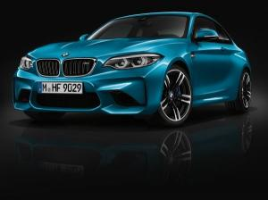 P90258806 lowRes the-new-bmw-m2-coup-