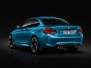 P90258807 lowRes the-new-bmw-m2-coup-