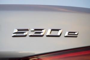BMW-530e-iPerformance-5