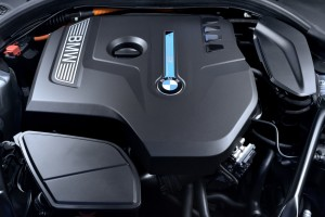 BMW-530e-iPerformance-7