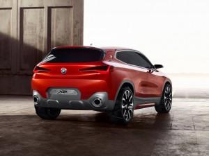 BMW-Concept-X2-3