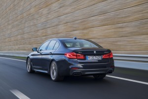 BMW-M550i-xDrive-M-Performance-BMW-Serie-5-G30-4