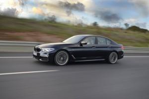 BMW-M550i-xDrive-M-Performance-BMW-Serie-5-G30