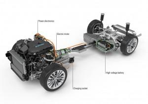 BMW-Serie-5-G30-BMW-530e-iPerformance-6