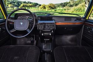 BMW-Serie-5-E12-11