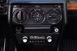 BMW-Serie-5-E12-12