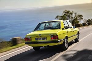 BMW-Serie-5-E12-2