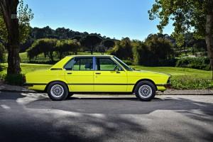 BMW-Serie-5-E12-5