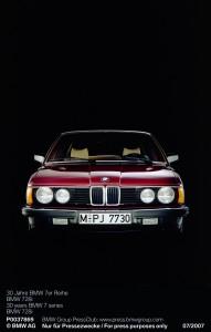 Techno-Classica-2017-BMW-Group-Classic-30-anni-di-BMW-Serie-7