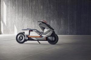 P90260576 lowRes bmw-motorrad-concept
