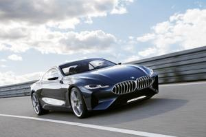 P90260688 lowRes bmw-concept-8-series