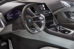 P90261135 lowRes bmw-concept-8-series