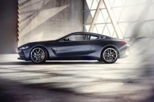 P90261147 lowRes bmw-concept-8-series