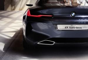 P90261169 lowRes bmw-concept-8-series