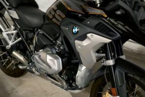 P90328684 lowRes bmw-motorrad-spezial