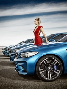 Eyes-on-Gigi-BMW-M2-Coupe-F87-3