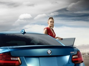 Eyes-on-Gigi-BMW-M2-Coupe-F87-4
