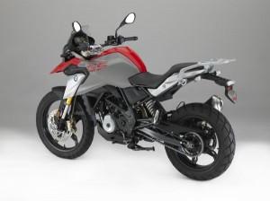 P90241852 lowRes bmw-motorrad-g-310-g