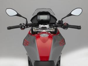 P90241853 lowRes bmw-motorrad-g-310-g