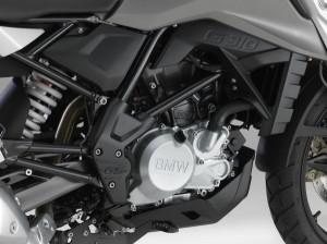 P90241862 lowRes bmw-motorrad-g-310-g