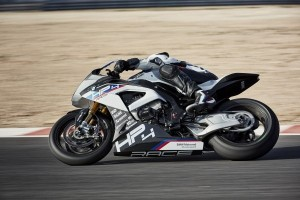 P90254380 lowRes bmw-hp4-race-04-2017