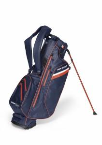 BMW-Lifestyle-BMW-Golfsport-Collection-2