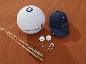 BMW-Lifestyle-BMW-Golfsport-Collection