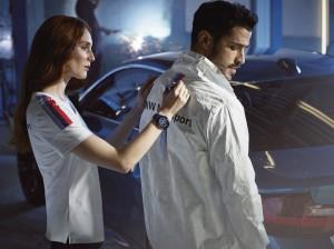 BMW-Lifestyle-BMW-Motorsport-Collection
