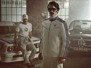 BMW-Lifestyle-BMW-Motorsport-Heritage-Collection-2