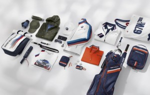 BMW-Lifestyle-BMW-Sport-Collection