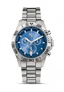 BMW-Lifestyle-Collections-Sport-Chronograph-Watch