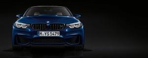 BMW-M3-F80-LCI-2017-3