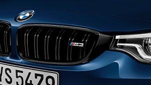 BMW-M3-F80-LCI-2017-5