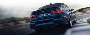 BMW-M3-F80-LCI-2017-8