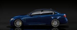BMW-M3-F80-LCI-2017