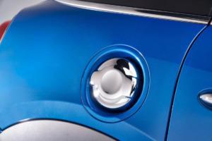 P90411820 lowRes mini-cooper-s-5-door