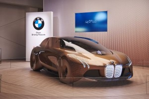 P90223179 lowRes bmw-group-the-next-1