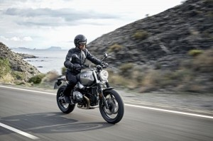 P90203078 lowRes the-new-bmw-r-ninet-