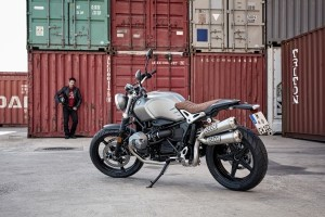 P90203084 lowRes the-new-bmw-r-ninet-