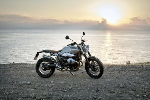 P90203121 lowRes the-new-bmw-r-ninet-