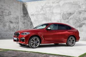 P90291906 lowRes the-new-bmw-x4-m40d-