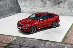 P90291908 lowRes the-new-bmw-x4-m40d-