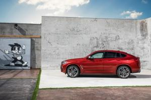 P90291910 lowRes the-new-bmw-x4-m40d-