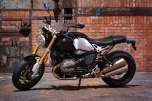 P90402062 lowRes the-bmw-r-ninet-10-2