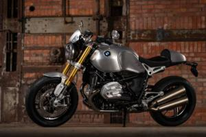 P90402066 lowRes the-bmw-r-ninet-10-2